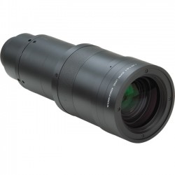 Christie Digital Systems - 129-105107-02 - Christie Digital Lens - Designed for Projector