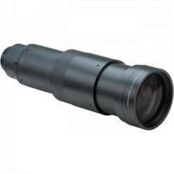 Christie Digital Systems - 129-110103-02 - Christie Digital Lens - Designed for Projector
