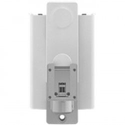 Humanscale - VF00-0100-00005 - Humanscale V/Flex Wall Mount for Flat Panel Display