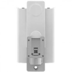 Humanscale - VF00-0100-00010 - Humanscale V/Flex Wall Mount for Flat Panel Display