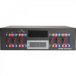 Eaton Electrical - Y03111011300000 - Eaton Power Module - NEMA L21-20R - 208 V AC