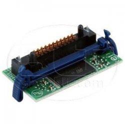 Lexmark - 34S7720 - Lexmark 34S7720 IPDS Emulation Card - 34S7720 IPDS Emulation Card