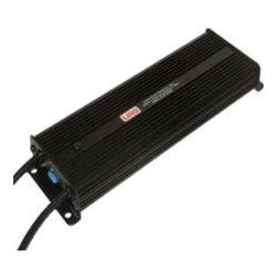 Havis - LPS-123 - Havis DC Adapter - 85 W Output Power - 32 V DC Input Voltage - 15 V DC Output Voltage
