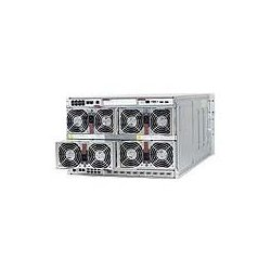 Supermicro - PWS-1K41-BR - Supermicro 1400W Redundant Power Supply - 1400W