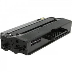 Clover Technologies Group - 200350P - West Point Toner Cartridge - Alternative for Samsung (103L, 103S, MLT-D103L, MLT-D103L/ELS, MLT-D103S, MLT-D103S/ELS) - Black - Laser - High Yield - 2500