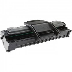 Clover Technologies Group - 117121P - West Point Toner Cartridge - Alternative for Samsung (119, MLT-D119S, MLT-D119S/ELS, SCX-4521D3, SCX-4521D3/ELS) - Black - Laser - 3000