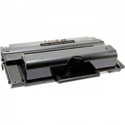 Clover Technologies Group - 200587P - West Point Toner Cartridge - Alternative for Samsung (206L, MLT-D206L) - Black - Laser - 10000