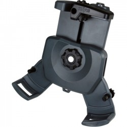 Havis - UT-301 - Havis Vehicle Mount for Tablet PC - 9.3 Screen Support