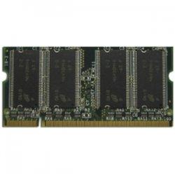 Okidata - 70051701 - Oki 512MB DDR SDRAM Memory Module - 512MB - 333MHz DDR333/PC2700 - DDR SDRAM - 200-pin SoDIMM