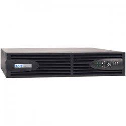 Eaton Electrical - PW9130L700RXL2US - Powerware PW9130L700R-XL2US 700VA Rack-mountable UPS - 700 VA/630 W - 14 Minute - 2U Rack-mountable - 14 Minute - 6 x NEMA 5-15R