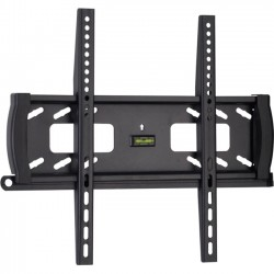 Monoprice TV Mounts and Furniture
