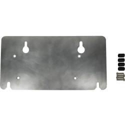 Printek - 93290 - Printek Mounting Adapter Kit for Printer