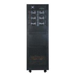 Tripp Lite - SU60KTV - Tripp Lite UPS Smart Online 60000VA 48000W 3-Phase Tower 60kVA 277V/480V - 60kVA - SNMP Manageable