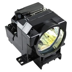 Arclyte - PL04510 - Arclyte Projector Lamp - 320 W Projector Lamp - 2000 Hour Full Power Mode