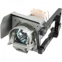 Arclyte - PL04512 - Arclyte Projector Lamp - 280 W Projector Lamp - 3500 Hour Full Power Mode, 7000 Hour ECO