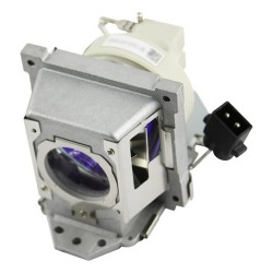 Arclyte - PL04524 - Arclyte Projector Lamp - 350 W Projector Lamp - 2000 Hour Full Power Mode, 2500 Hour ECO