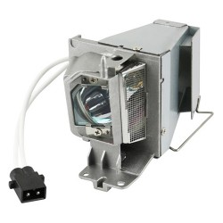 Arclyte - PL04527 - Arclyte Projector Lamp - 190 W Projector Lamp - 4500 Hour Full Power Mode, 6000 Hour ECO
