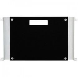 Hewlett Packard (HP) - 120672-B21#0D1 - HP 9000 and 10000 Rack Ballast Kit