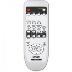 Epson - 1519442 - Epson 1519442 Remote Control - For Projector