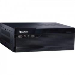 GeoVision - 89-SNVR004-B10U - GeoVision GV-SNVR0400F Network Video Recorder - Network Video Recorder - H.264, AVI Formats - 30 Fps - HDMI
