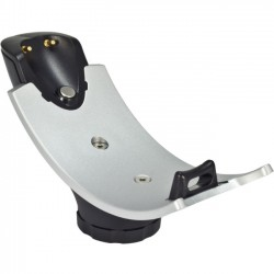Socket Communications - AC4088-1657 - Socket Mobile Charging Mount Only for 7 & 700 Series Barcode Scanners - Wired - Scanner - Charging Capability