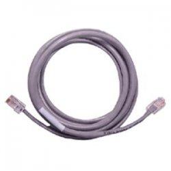 Lantronix - 200.0062 - Lantronix Cat5 Network Cable - RJ-45 Male Network - RJ-45 Male Network - 6.6ft