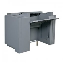 Lexmark - 30G0853 - Lexmark High Capacity Output Stacker - 1850 Sheet