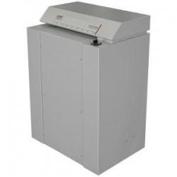 HSM of America - HSM1531 - HSM ProfiPack 425 Cardboard Converter - 3 Per Pass