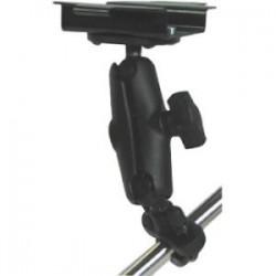 Printek - 93008 - Printek Mounting Bracket for Printer