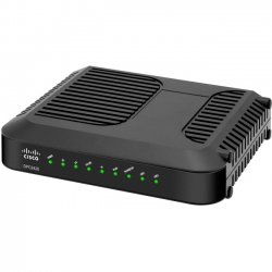 Cable Modem Cisco DPC 2420