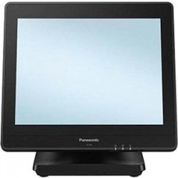 Panasonic - JS970WS0170OS316 - Panasonic The Stingray III Point-Of-Sale System - Intel Core i5 2 GHz - 16 GB - Windows 7 Professional