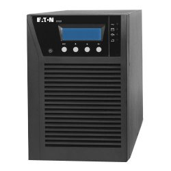 Eaton Electrical - PW9130L1500T-XL - Eaton PW9130 1500VA Tower UPS 120V - 1500VA/1350W - 7 Minute Full Load - 6 x NEMA 5-15R