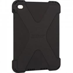 The Joy Factory - CWE301 - The Joy Factory aXtion Bold iPad mini 4 - iPad mini 4 - Black - 72 Drop Height