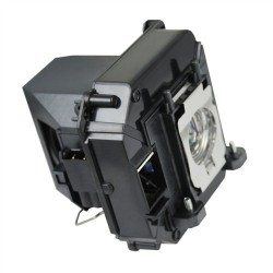 Arclyte - PL03068CBH - Arclyte Projector Lamp - 230 W Projector Lamp - UHE - 4000 Hour Full Power Mode