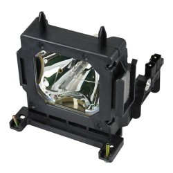 Arclyte - PL03186CBH - Arclyte Projector Lamp - 200 W Projector Lamp - UHP - 2000 Hour Full Power Mode, 3000 Hour ECO