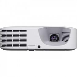 Casio - XJ-F210WN - Casio Advanced XJ-F210WN DLP Projector - 720p - HDTV - 16:10 - Front - Laser/LED - 20000 Hour Normal Mode - 1280 x 800 - WXGA - 20,000:1 - 3500 lm - HDMI - USB - 205 W