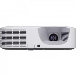Casio - XJ-F20XN - Casio Advanced XJ-F20XN 3D Ready DLP Projector - HDTV - 4:3 - Front - 20000 Hour Normal Mode - 1024 x 768 - XGA - 20,000:1 - 3300 lm - HDMI - USB - 195 W