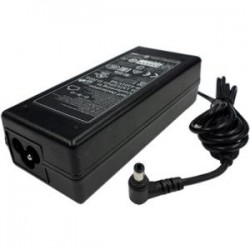 QNAP Systems - PWR-ADAPTER-65W-A02 - QNAP 65W External Power Adapter
