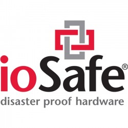 Iosafe Computers and Accessories