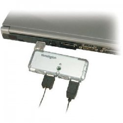 """C2G (Cables To Go) - 33058 - C2G-2m SC-SC 10Gb 50/125 OM3 Duplex Multimode PVC Fiber Optic Cable - Aqua - Fiber Optic for Network Device - SC Male - SC Male - 10Gb - 50/125 - Duplex Multimode - OM3 - 10GBase-SR, 10GBase-LRM - 2m - Aqua"""""""