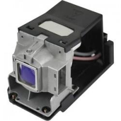 Arclyte - PL02398CBH - Arclyte Projector Lamp - Projector Lamp