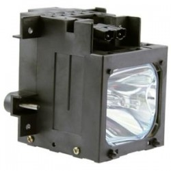 Arclyte - PL02411CBH - Arclyte Projector Lamp - 120 W Projector Lamp - UHP - 2000 Hour Full Power Mode