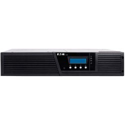 Eaton Electrical - PW9130I1000R-XL2U - Eaton PW9130 1000VA Rack-mountable UPS 230V - 1000VA/900W - 7 Minute Full Load