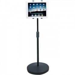 Hamilton Buhl - ISD-TFS - Hamilton Buhl iPad/Tablet Universal Mount - Floor Stand
