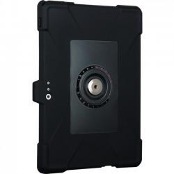 The Joy Factory - CWM200 - The Joy Factory aXtion Edge M Case for Surface Pro 4 - Tablet - Black