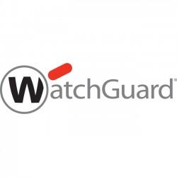 Watchguard Technologies Software