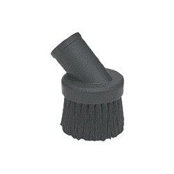 Shop-Vac - 906-15-00 - Shop-Vac Round Brush