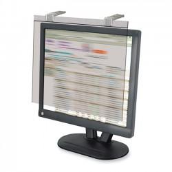 Kantek - LCD15SV - Kantek LCD Protective Privacy / Anti-Glare Filters - For 15LCD Monitor