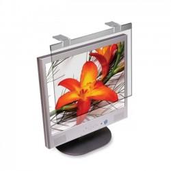 Kantek - LCD15 - Kantek LCD Protect Anti-glare Filter Fits 15in Monitors - For 15LCD Monitor