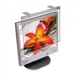 Kantek - LCD19 - Kantek LCD Protective Filter Clear - For 20LCD Monitor